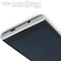 Blackview Crown smartphone photo 5