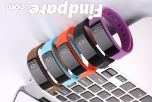 LEMFO QS80 Sport smart band photo 10