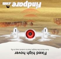 Syma X22W drone photo 6