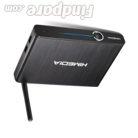 Himedia Q30 2GB 8GB TV box photo 1