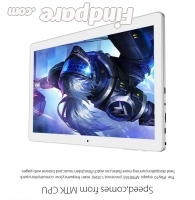 Cube iPlay 10 tablet photo 2