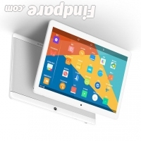 Teclast 98 2GB-32GB tablet photo 2