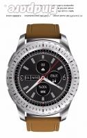 KingWear KW28 smart watch photo 5