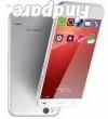 ZTE Blade S6 smartphone photo 1