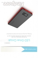 PINENG PN-963 power bank photo 5