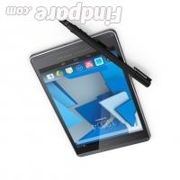 HTC Pro Slate 8 tablet photo 3