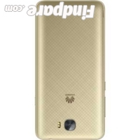 Huawei Y6II Compact CAM-L21 smartphone photo 4
