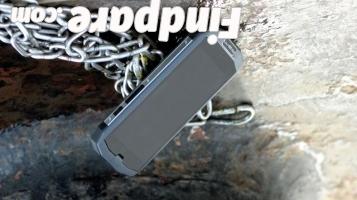 AGM A1Q 3GB-32GB smartphone photo 4