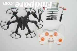 MJX X800 drone photo 7