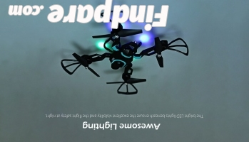 QI ZHI TOYS QZ - S8 drone photo 7