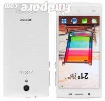Woxter Zielo Q23 smartphone photo 2