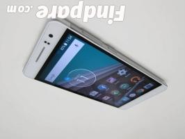 Axgio Neon N3 smartphone photo 3