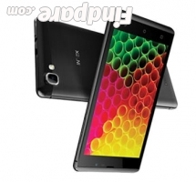 Intex Aqua Air II smartphone photo 4