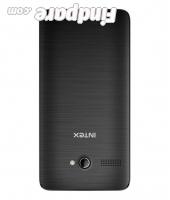 Intex Cloud 3G Gem smartphone photo 3