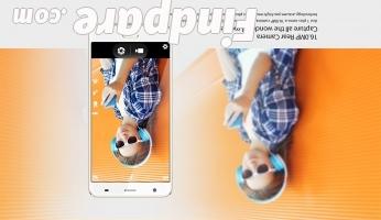 Phonemax Ace 1 Plus smartphone photo 14