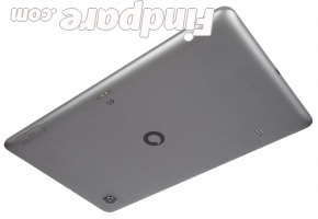 Vodafone Tab prime 6 tablet photo 3