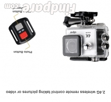 Aipal H9 / H9R action camera photo 7
