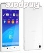 SONY Xperia M4 Aqua 8GB Dual smartphone photo 3