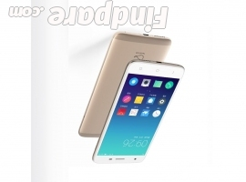 InFocus S1 smartphone photo 3