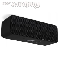 Wocoto SP - 21BT portable speaker photo 9