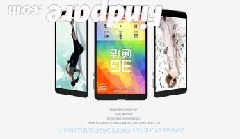 Teclast X70R 3G tablet photo 2