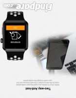 DOMINO DM09 Plus smart watch photo 9