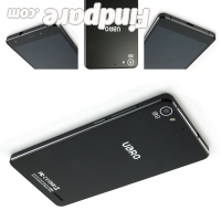 Ubro M1 smartphone photo 3