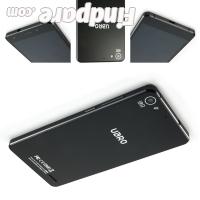 Ubro M1 smartphone photo 3