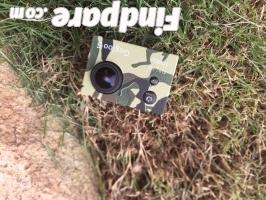 Gogloo 5 action camera photo 10
