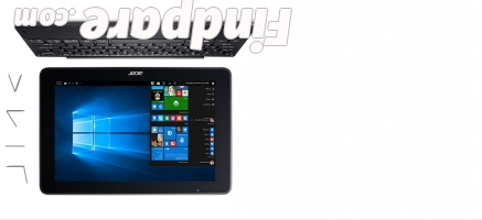 Acer One 10 S1002 tablet photo 5