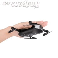 JJRC H37 MINI BABY ELFIE drone photo 6