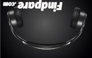 MARROW 305B wireless headphones photo 5