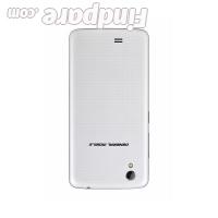 General Mobile Discovery II mini smartphone photo 2