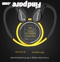 AWEI A880BL wireless earphones photo 4