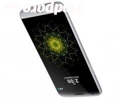 LG G5 Dual EU H850 smartphone photo 6
