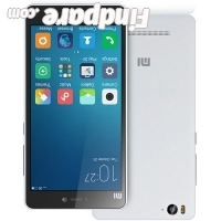 Xiaomi Mi4c 2GB 16GB smartphone photo 3
