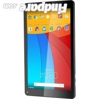 Prestigio MultiPad Wize 3331 3G tablet photo 2