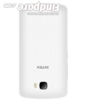Intex Aqua Lite smartphone photo 3