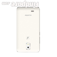 Allview P6 QMax smartphone photo 5