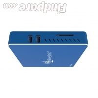 Beelink AP34 4GB 64GB TV box photo 5