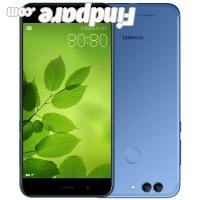 Huawei Nova 2 Plus smartphone photo 4