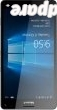 Microsoft Lumia 950 Single SIM smartphone photo 1