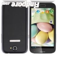 Jiake N7100W smartphone photo 5