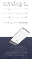 MEIZU M20 power bank photo 5