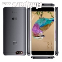 Elephone P20 6GB 32GB smartphone photo 5