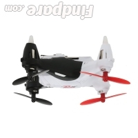 WLtoys Q242G drone photo 10