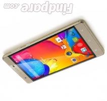 Jiake S1 smartphone photo 2