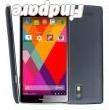 Otium P7 smartphone photo 1