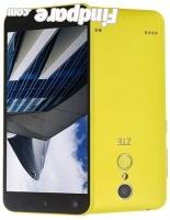 ZTE Blade X5 smartphone photo 4