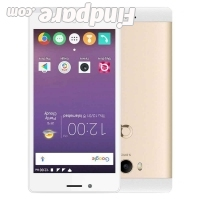 QMobile i7i Pro smartphone photo 3
